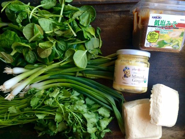 miso soup ingredients.jpg