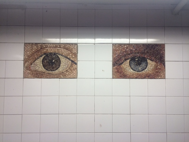 subway eyes.JPG