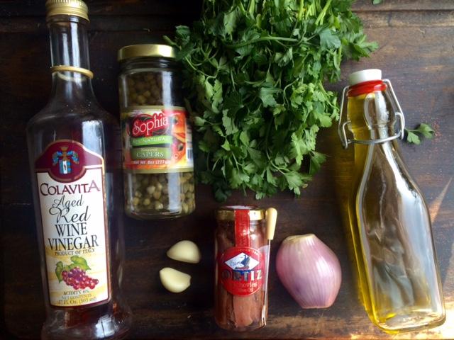 salsa v ingred.jpg