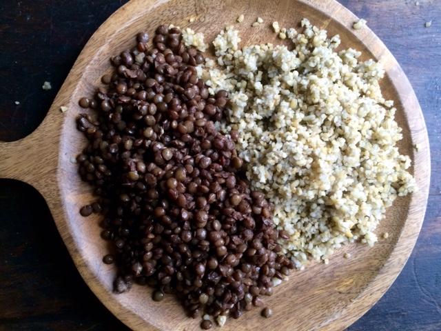 freekah lentil.jpg