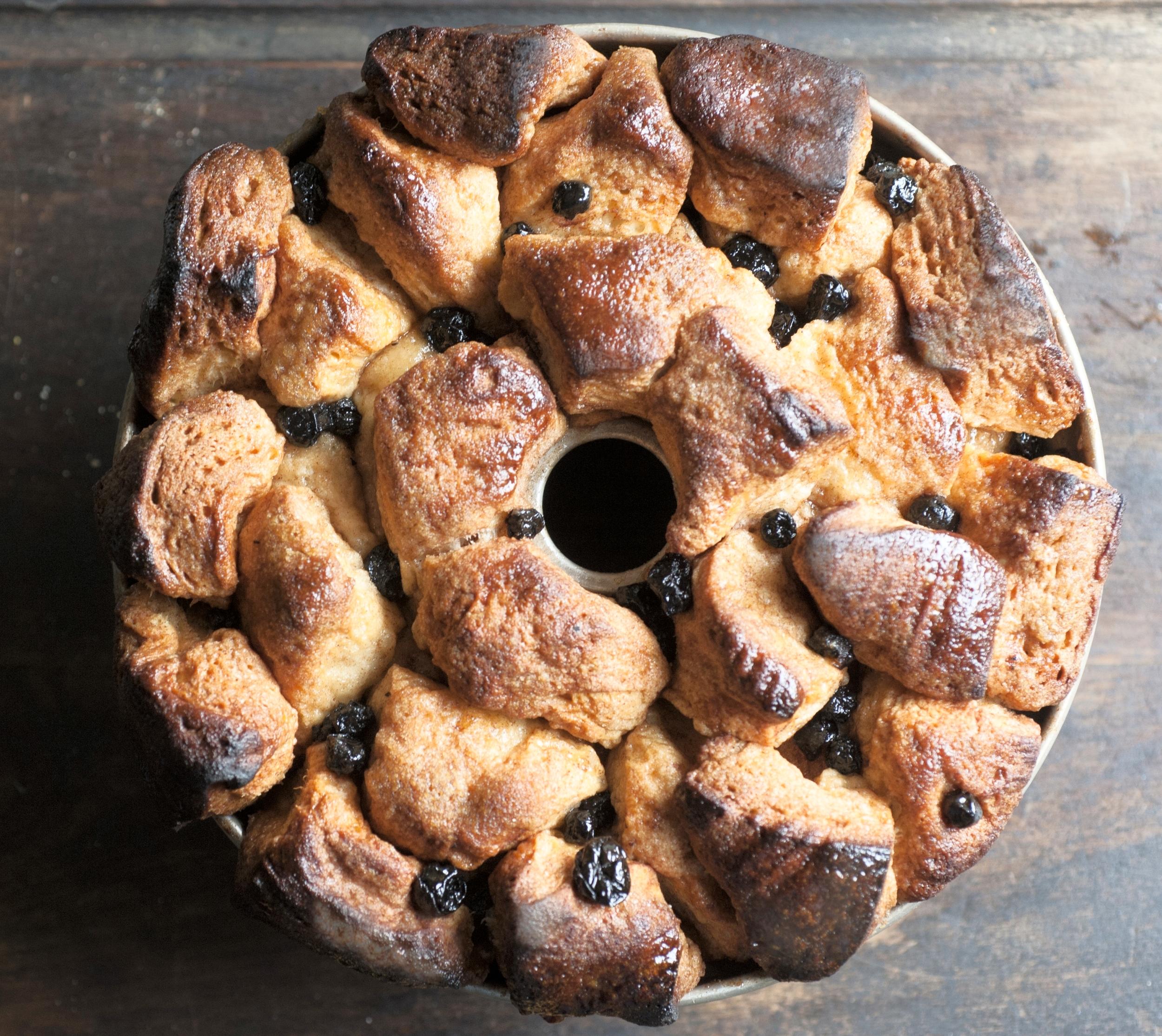 blueberry-bread-.jpg