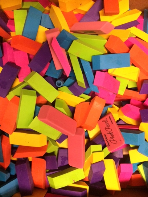 colored erasers.JPG
