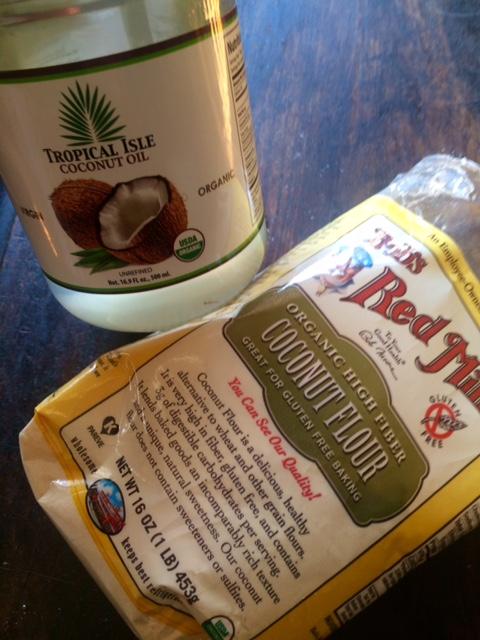 oil and flour.jpg