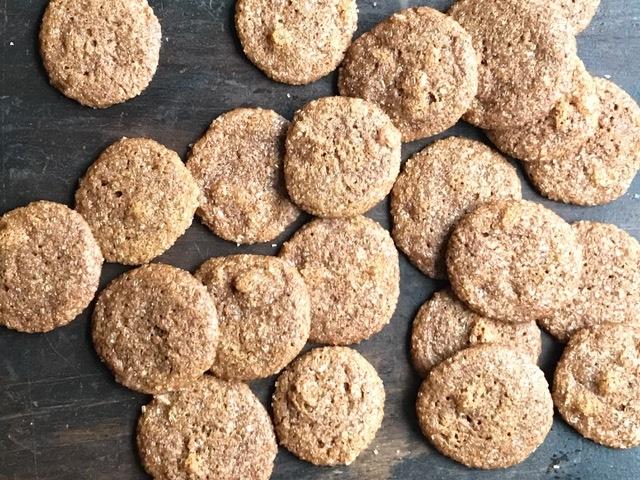 triple ginger cookies.JPG