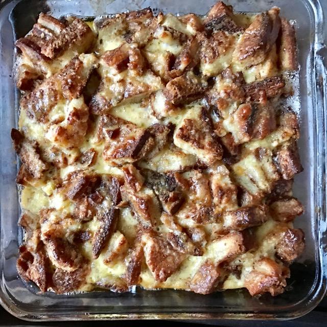 Grilled cheese BP.jpg