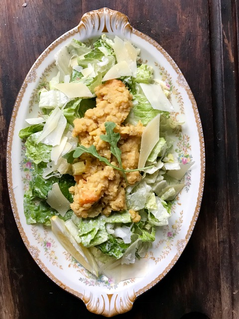 overhead salad w: lentils.jpg