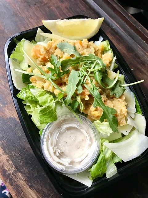 to go salad.jpg