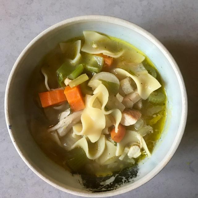 bowl o soup.jpg