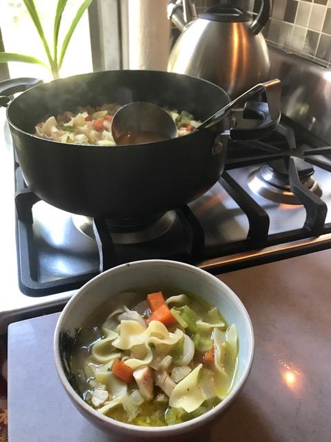 soup ladle pot.jpg