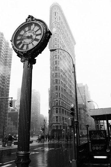 flatiron clock.JPG