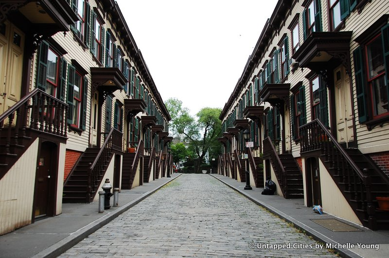 Sylvan-Terrace-Washington-Heights-Moris-Jumel-Mansion-Film-Locations-NYC.jpg