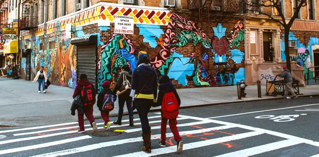WashingtonHeights_kids_schools-f8427e.jpg