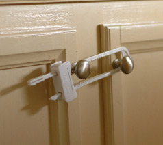 locked-cabinet-childproof.jpg