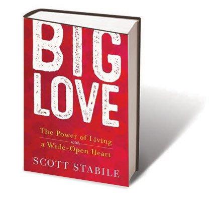 big-love.jpg