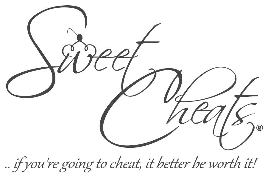 sweetcheatsbw.jpg