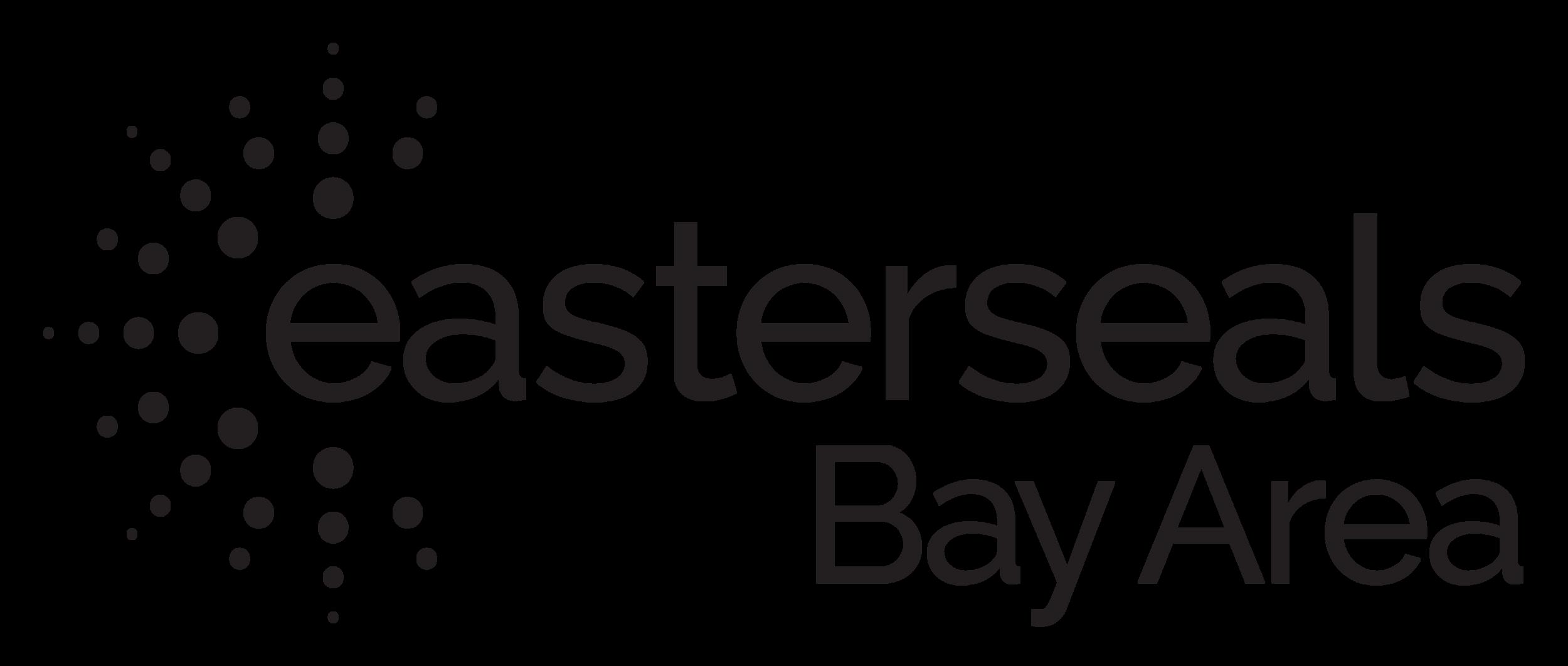 Bay Area_RGB_Black Logo.png