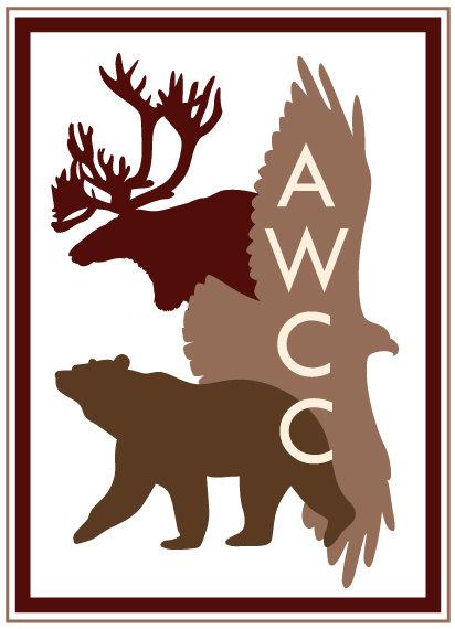 awcc.jpg