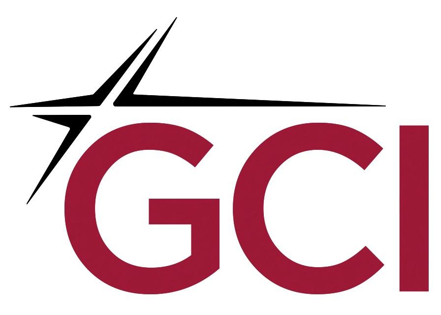 GCI E logo 2 (002).jpg