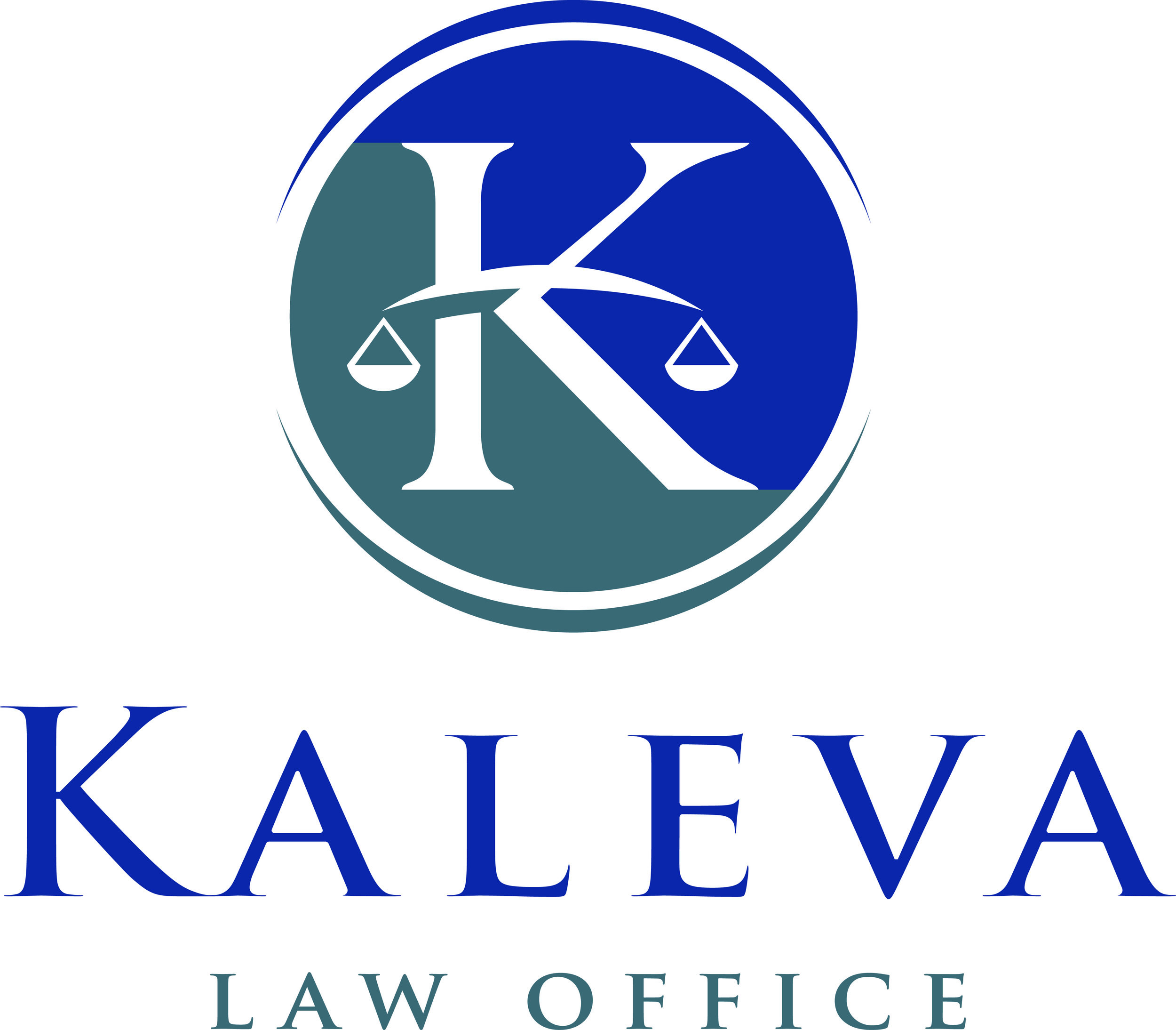 2019-2020 Principal's Academy and Law Library - Crucial school law topics explainedWith Elizabeth Kaleva, Esq.$460
