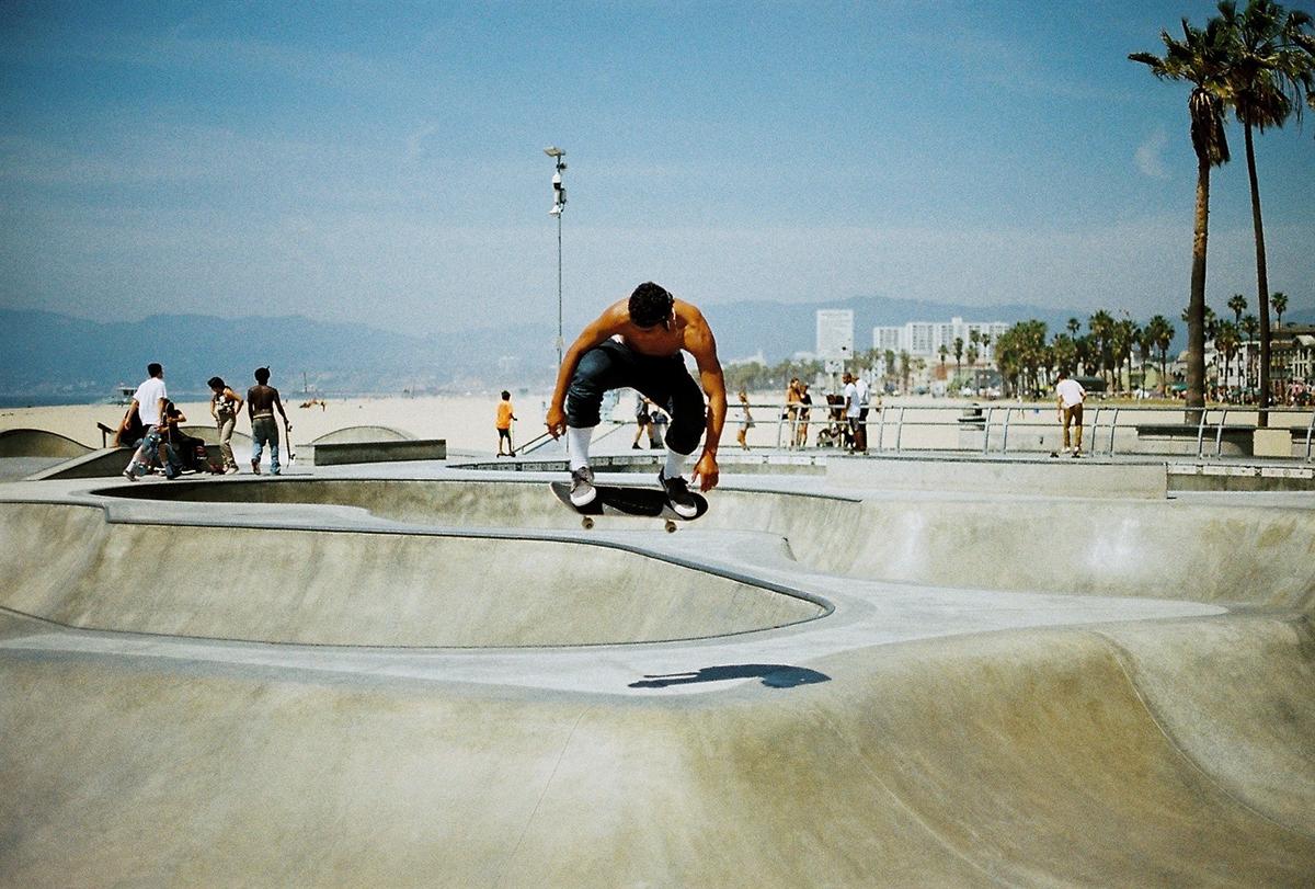 LA_0006.jpg