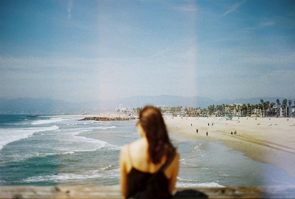 LA_0011.jpg