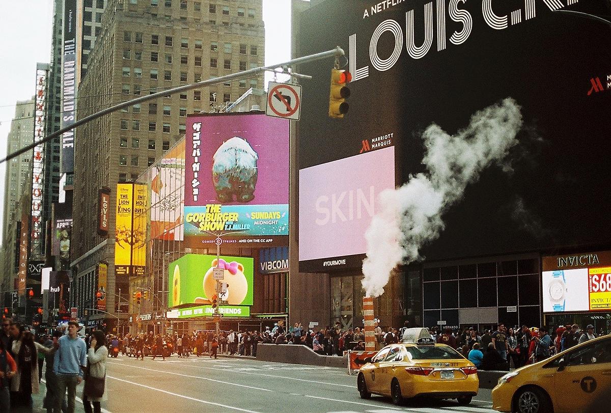 NY_0009.jpg