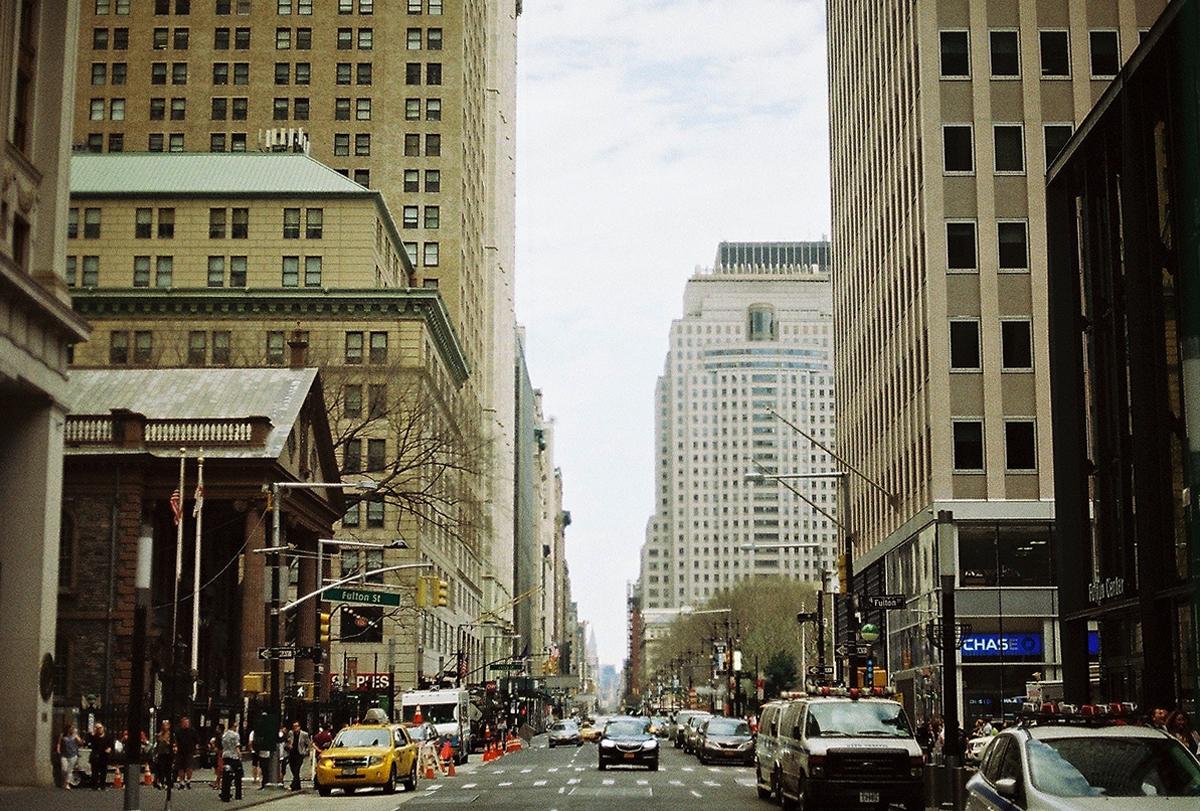 NY_0014.jpg