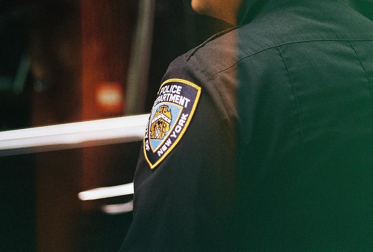 NY_0016.jpg