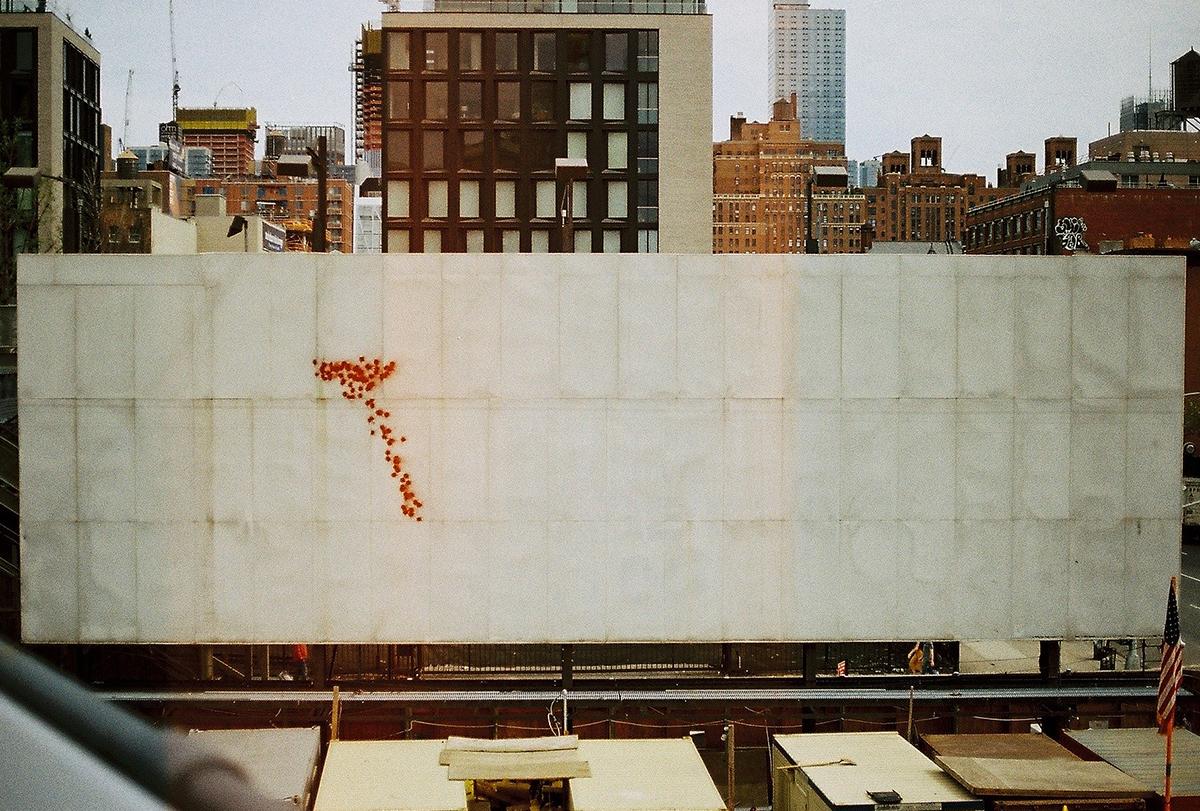 NY_0037.jpg