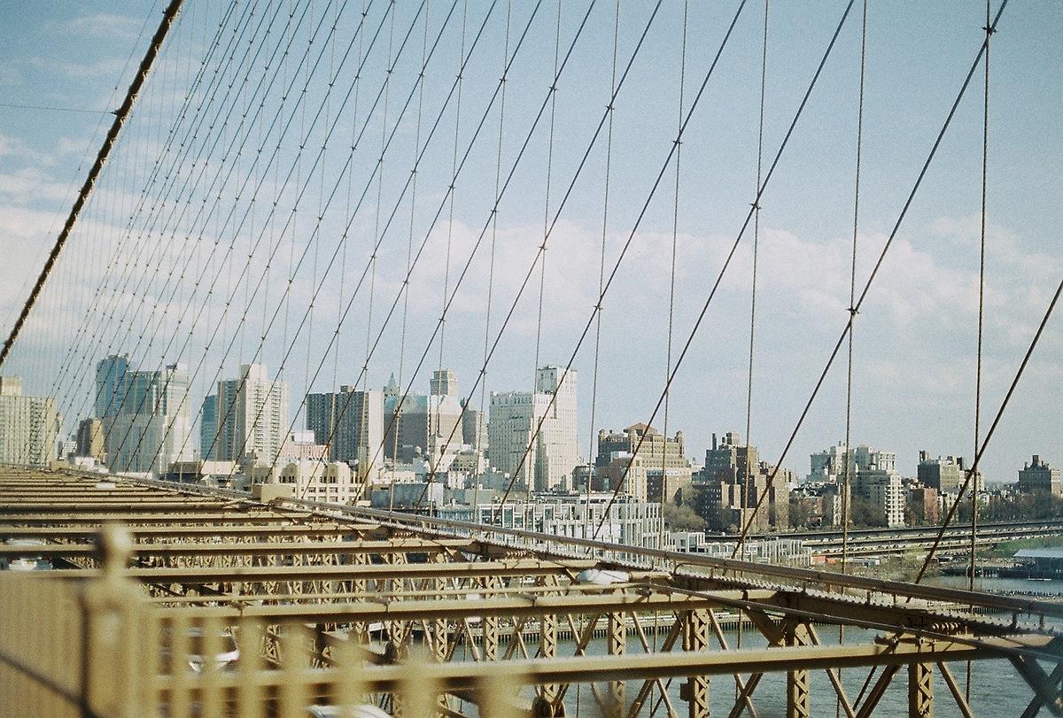 NY_0039 copy.jpg