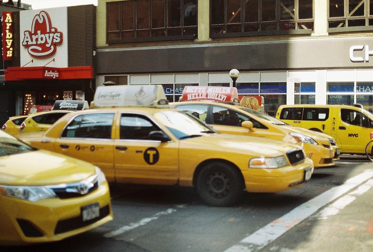 NY_0040.jpg