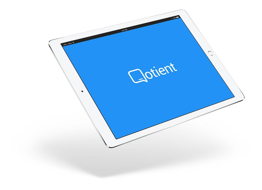 qotient-app.jpg