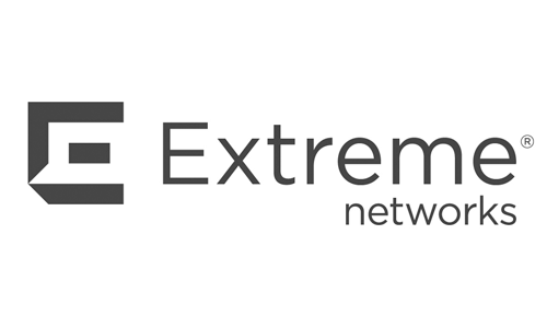 extreme_500x300.png