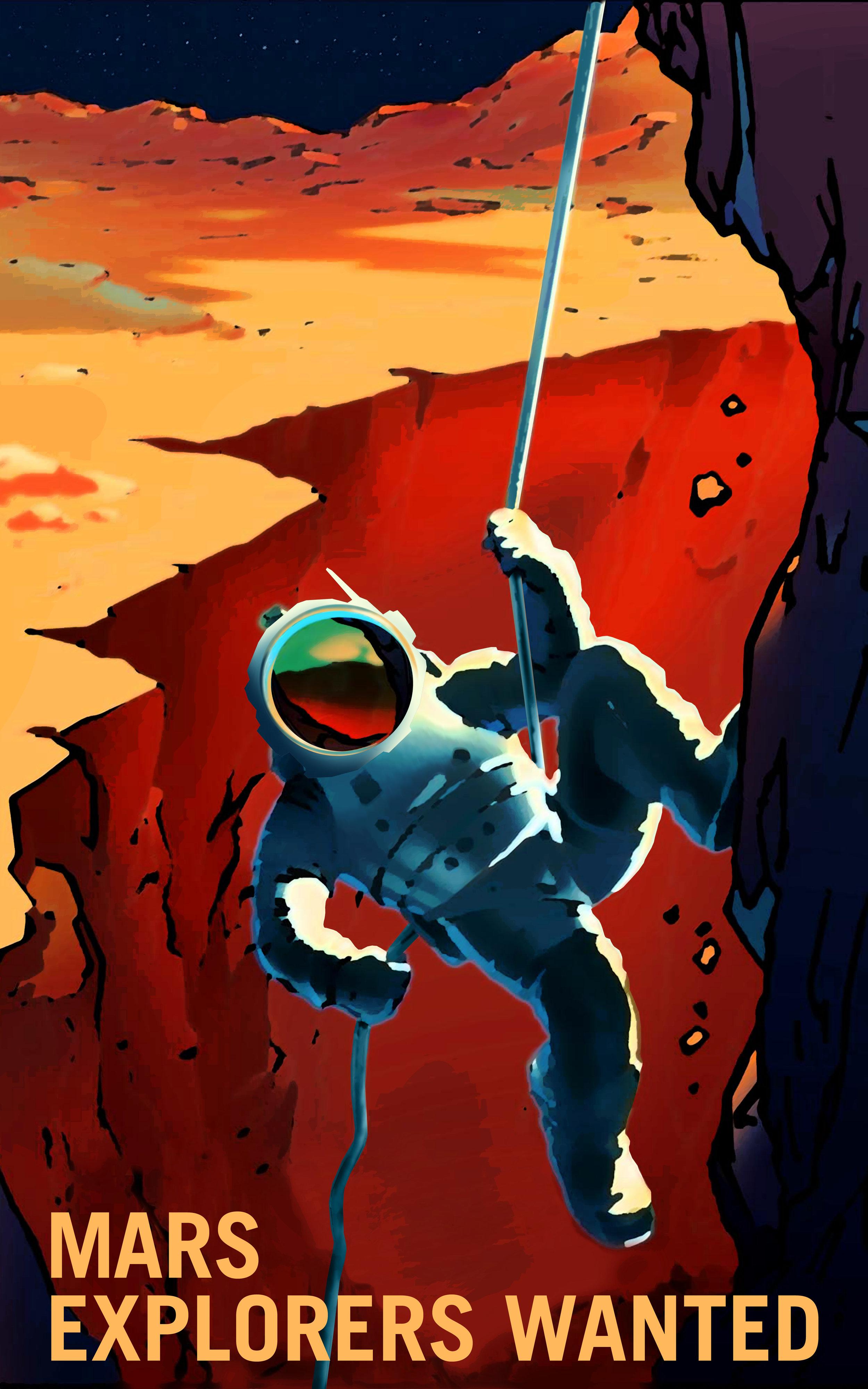 P01-Explorers-Wanted-NASA-Recruitment-Poster.jpg