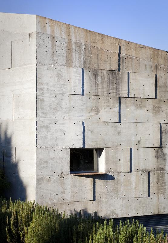 Window-Detail-3-Low-Res.jpg