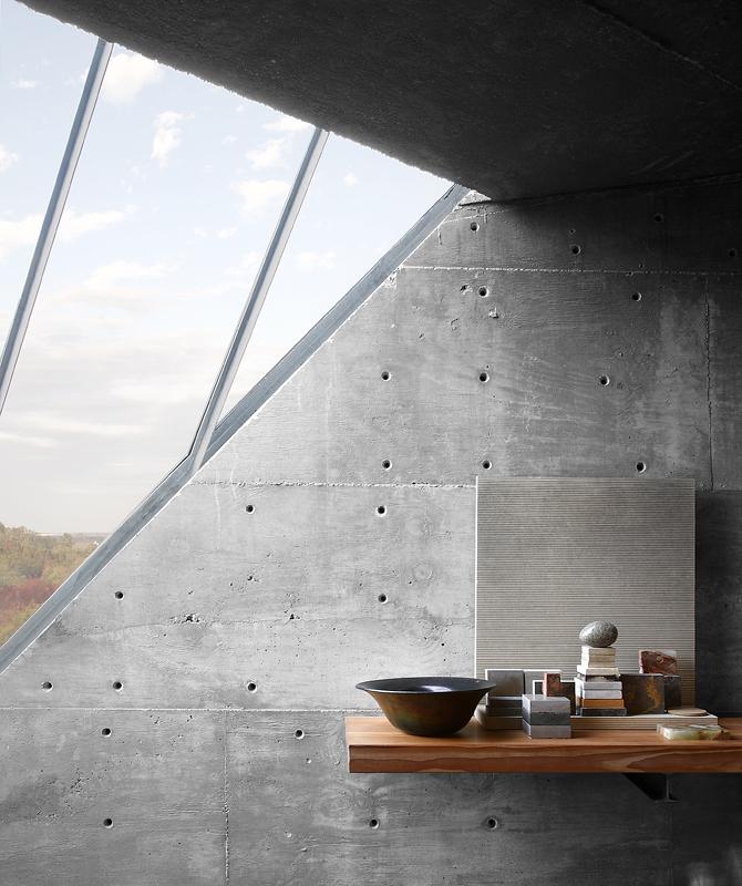 Interior-Detail-Low-Res.jpg
