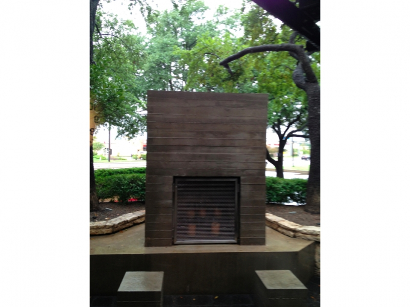 fireplace-front-view.jpg