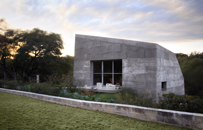 Austin-Monthly-Exterior-Low-Res.jpg