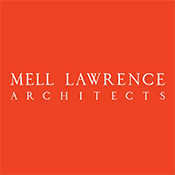 MLA_logo_for_header.jpg