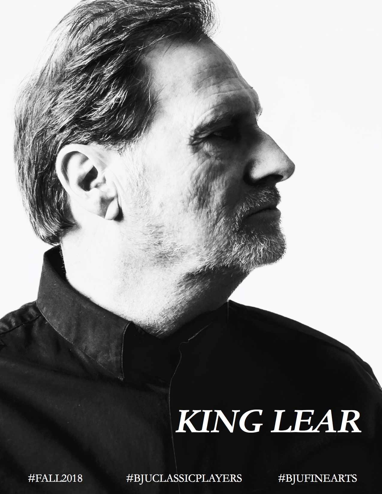 Lear Auditions Pre-Poster 4.jpg