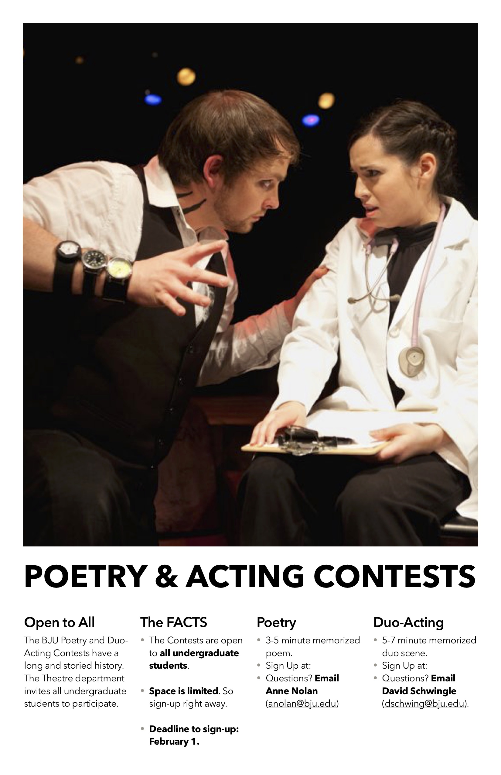 Poetry Duo Acting Contest Poster 2019.jpg