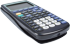 calculator-icon (1).png