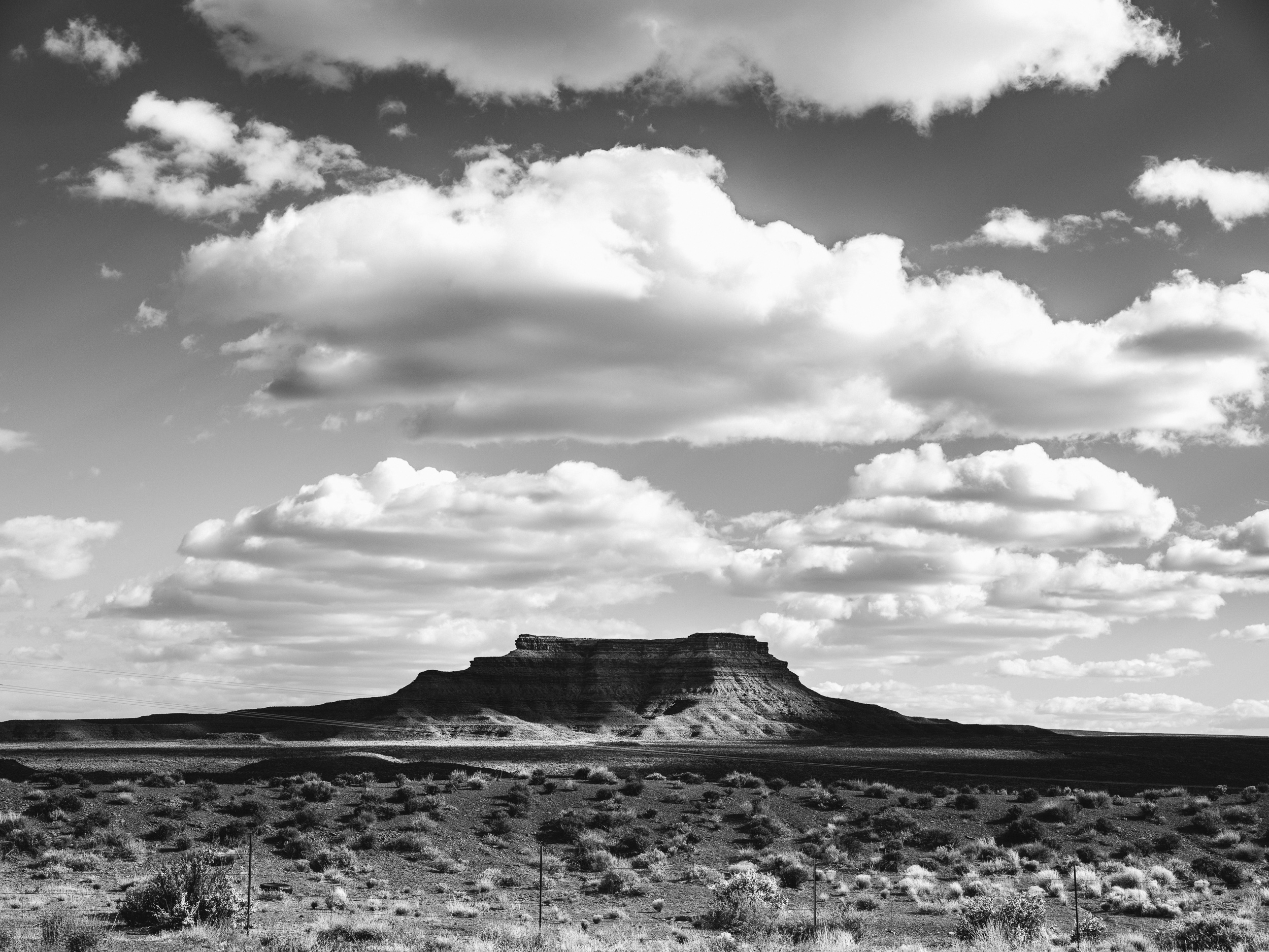 CMTWW_monument_valley-118.jpg