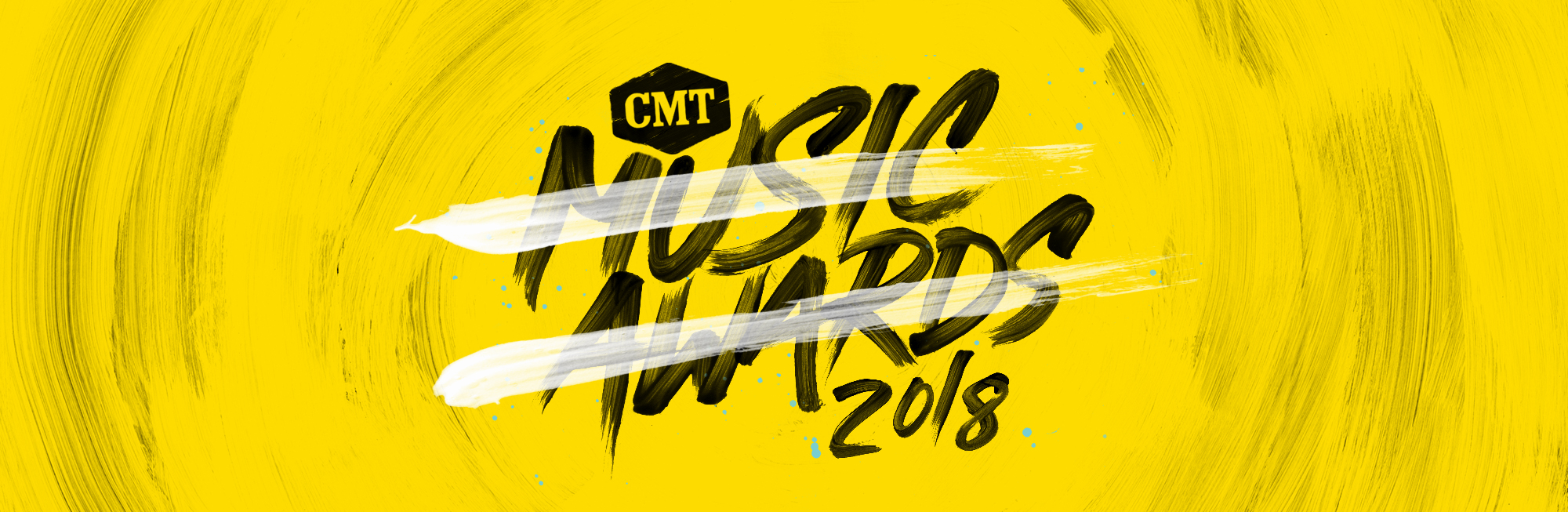 CMTMA18_logo_web.jpg
