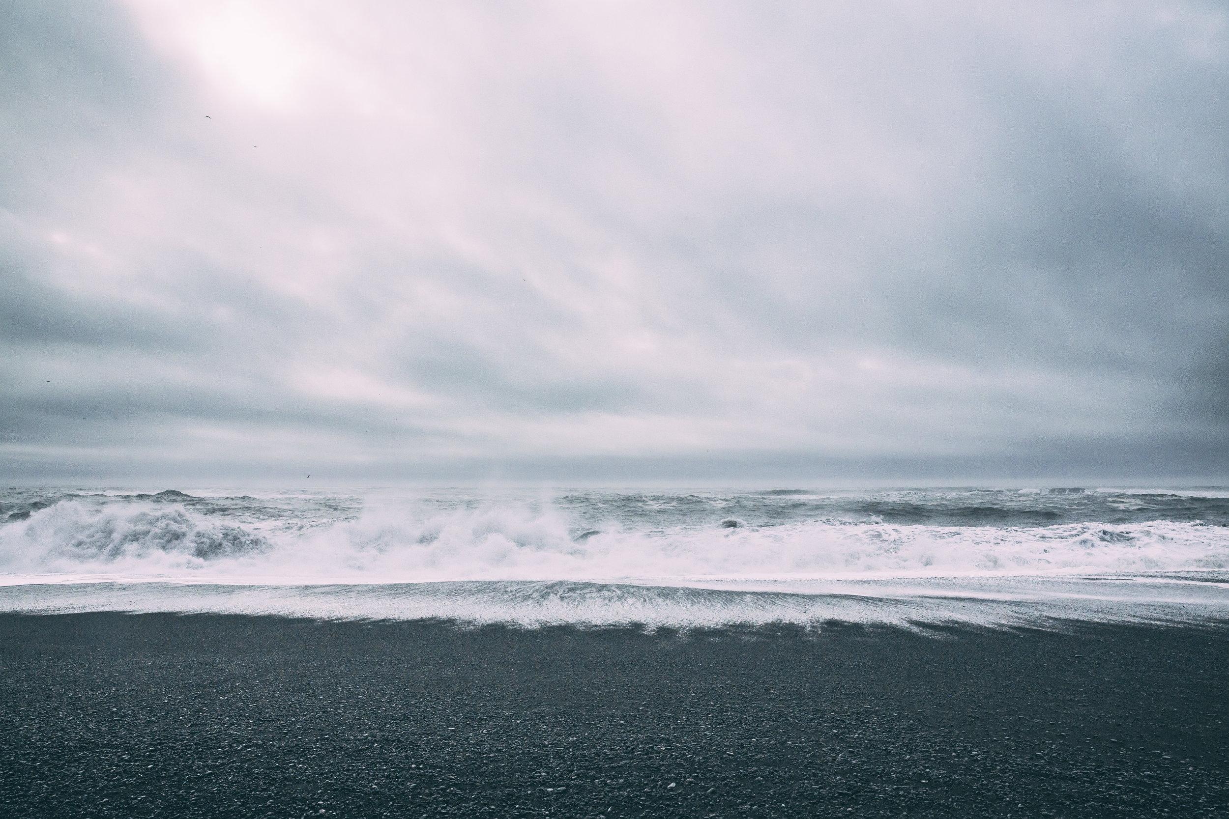 30for30_Iceland-1205.jpg