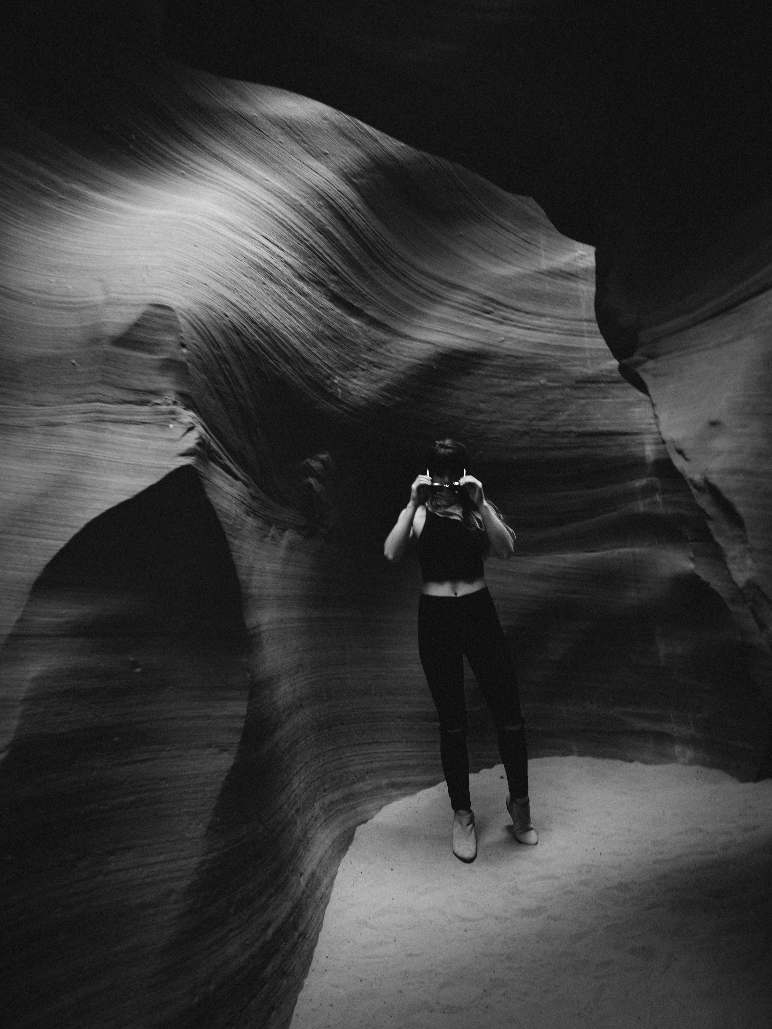 CMTWW_antelope_canyon-163.jpg