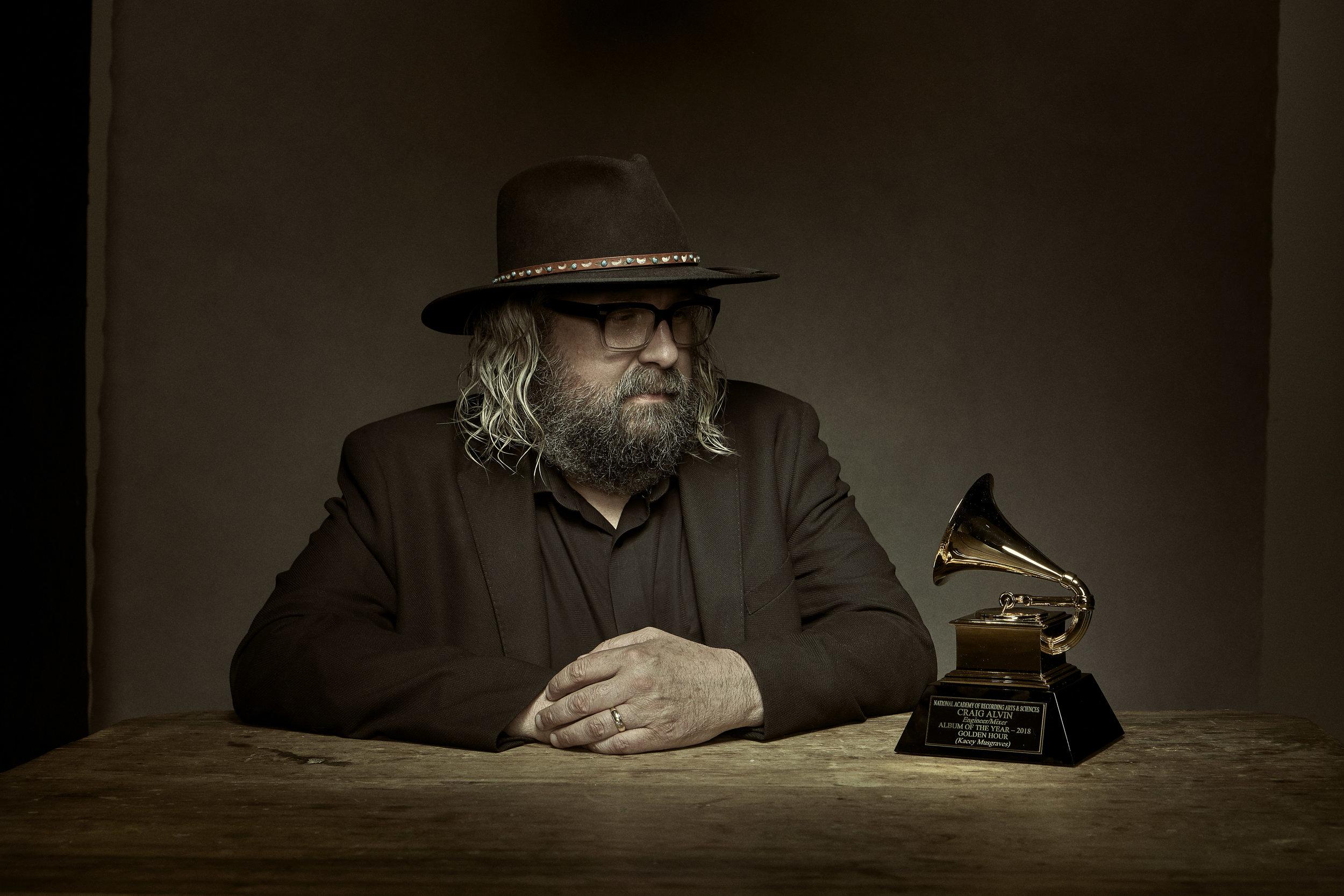 CraigAlvin_Grammy2300 1.jpg