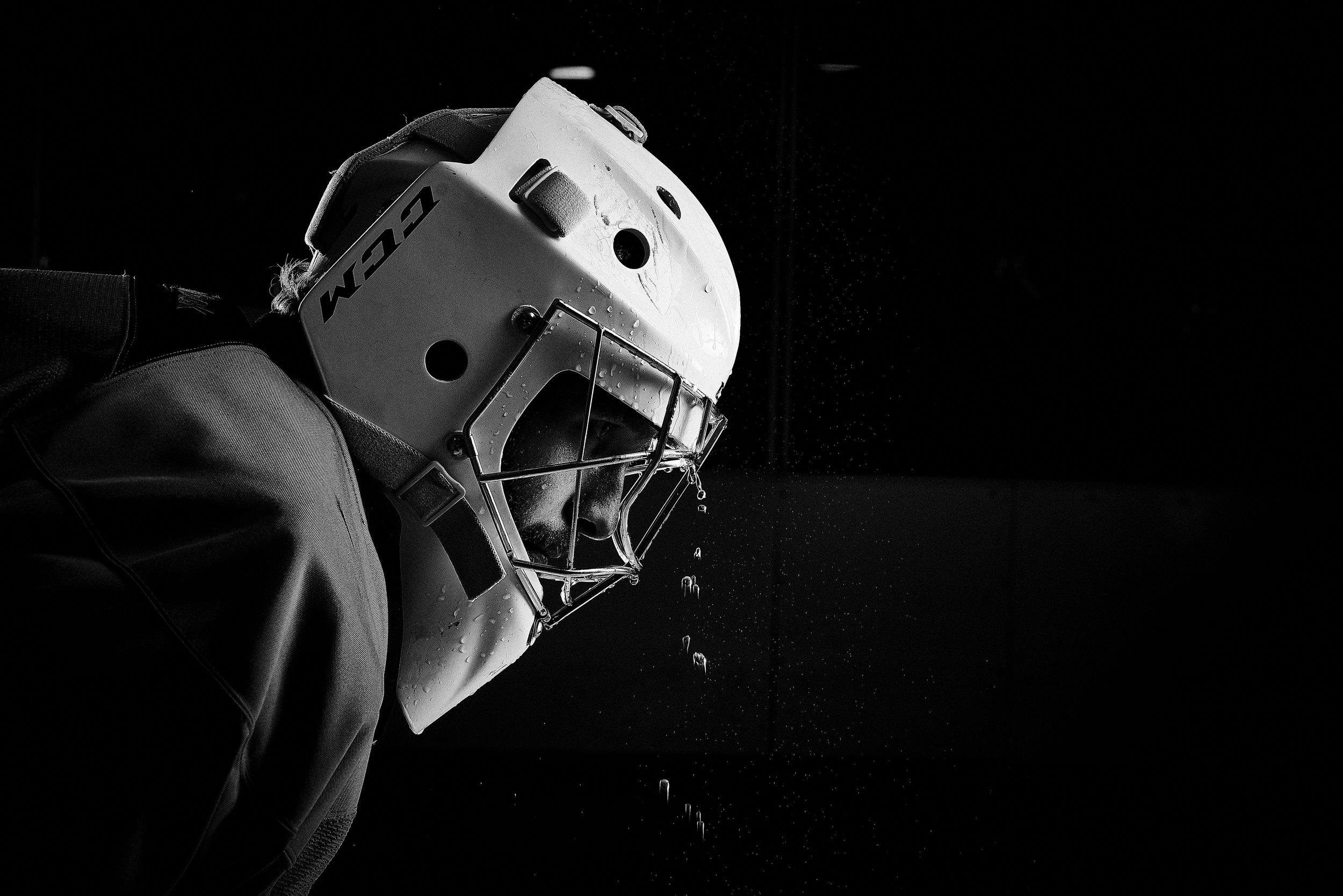 BONES_HockeyLab1274.jpg