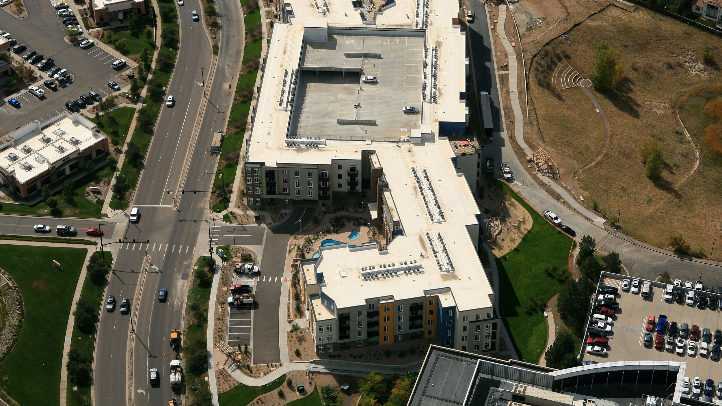 Lincoln Station_Aerial_9-28-15_2315_04.jpg