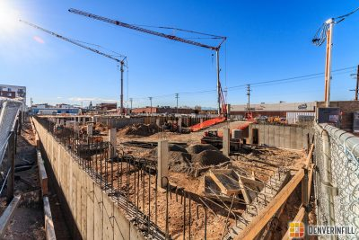 Photo courtesy of denverinfill.com